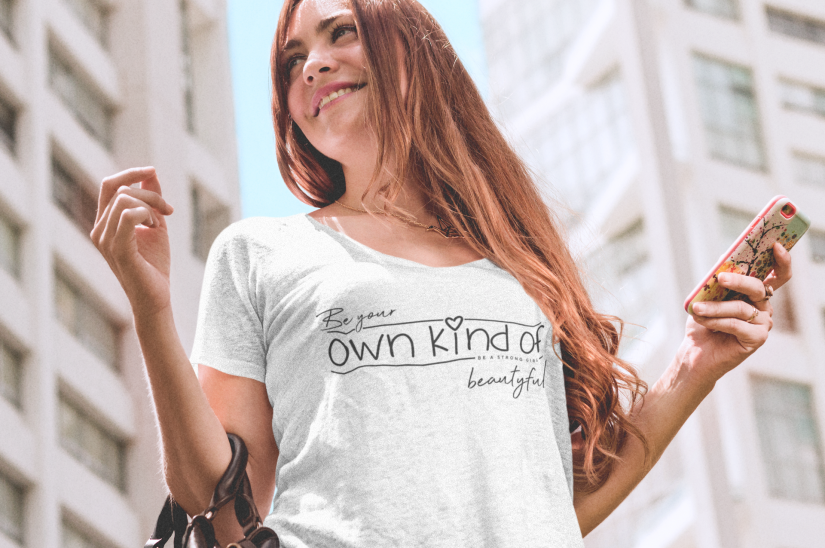 http://beastronggirl.com/wp-content/uploads/2020/03/t-shirt-mockup-of-a-smiling-young-woman-on-the-street-a6065-825x548.png