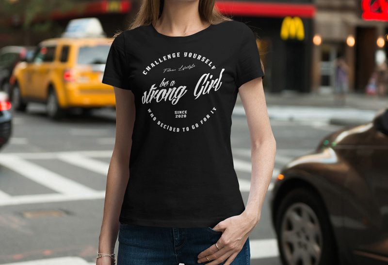 http://beastronggirl.com/wp-content/uploads/2020/04/Be-a-strong-Girl-Shirts-800x548.jpg