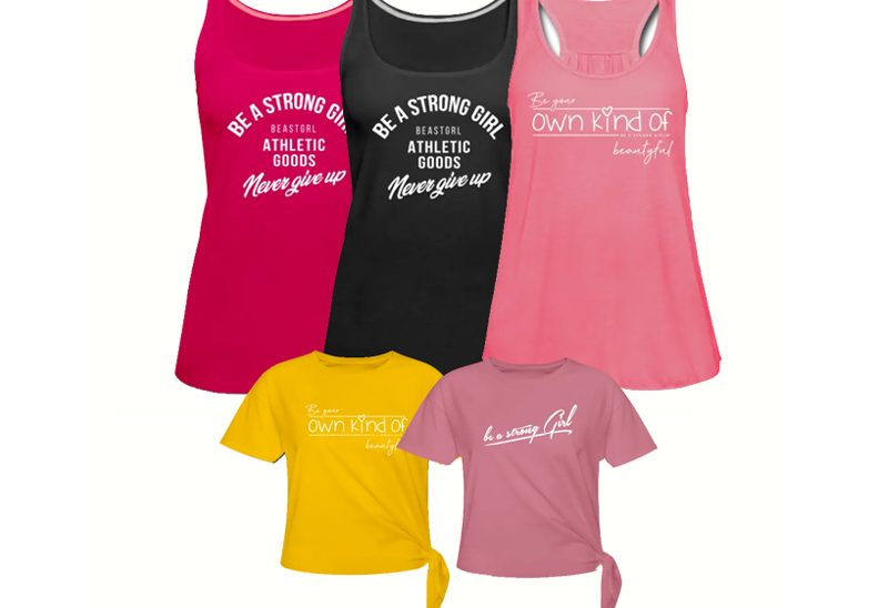 http://beastronggirl.com/wp-content/uploads/2020/04/Damen-T-Shirts-von-Be-a-strong-Girl-800x548.jpg