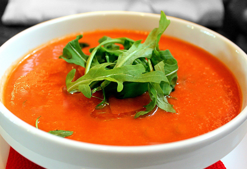 http://beastronggirl.com/wp-content/uploads/2020/04/Tomatensuppe-800x548.png