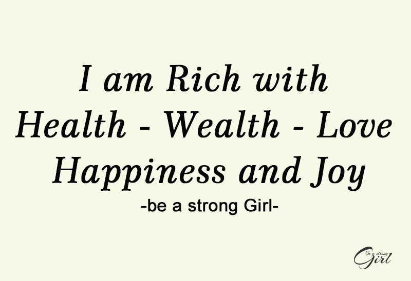 http://beastronggirl.com/wp-content/uploads/2020/05/I-am-Rich-with-Health-800x548.jpg