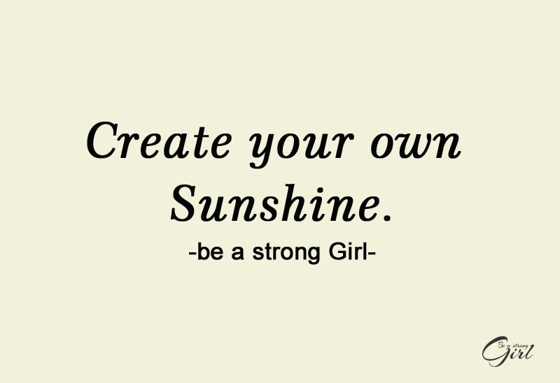 http://beastronggirl.com/wp-content/uploads/2020/07/Create-your-own-Sunshine.-800x548.jpg
