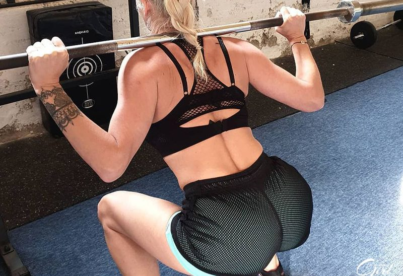 http://beastronggirl.com/wp-content/uploads/2020/09/Booty-Challenge-800x548.jpg